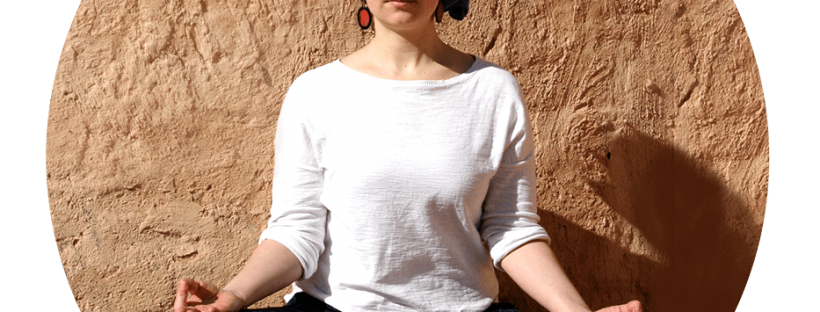 Linda F. Kniep, Workshops, Meditation, Zielgruppe, Offene Meditationsgruppe, Über, kontakt