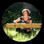 Linda F. Kniep spielt Kotamo, Workshops, Offene Meditationsgruppe, Meditation, Zielgruppe, Über, kontakt, Meditation in Hannover