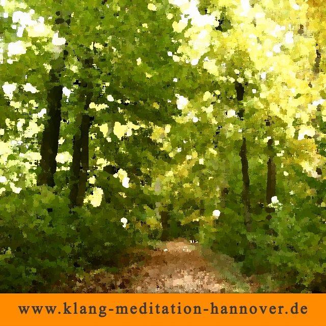 Blog-4-Meditation als Lebensweg