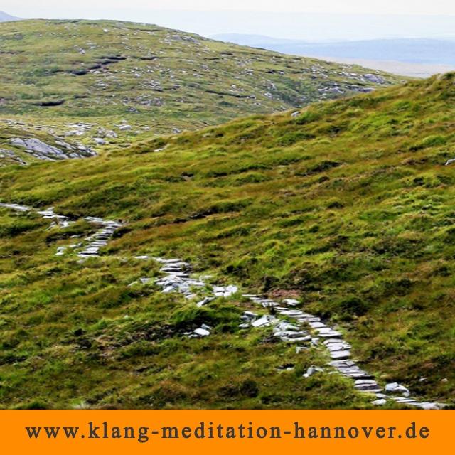 Blog 5-Der-Wille-zur-Transformation