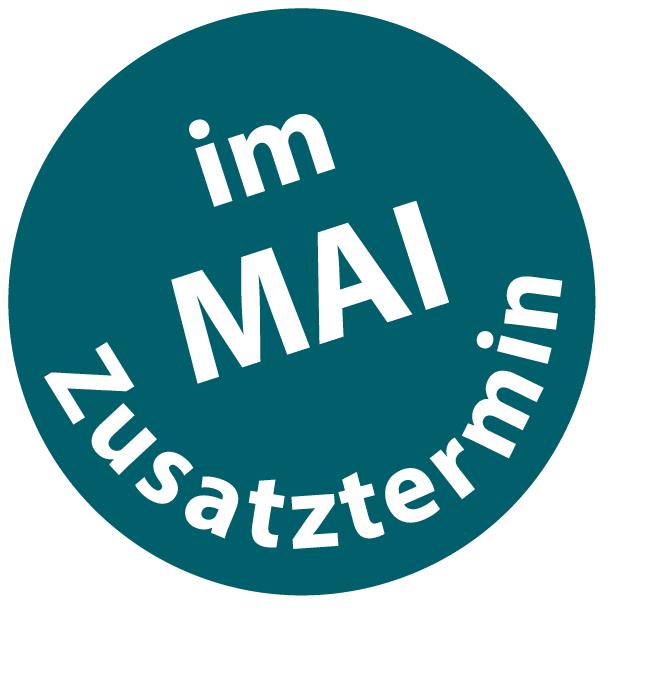 Neue Termine in Hannover - Meditation & Achtsamkeit